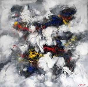 kunstwerk-2