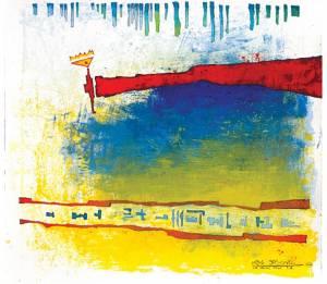 kunstwerk-9