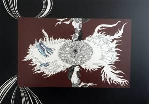 kunstwerk-1