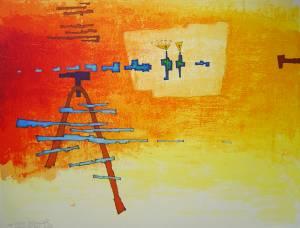 kunstwerk-4